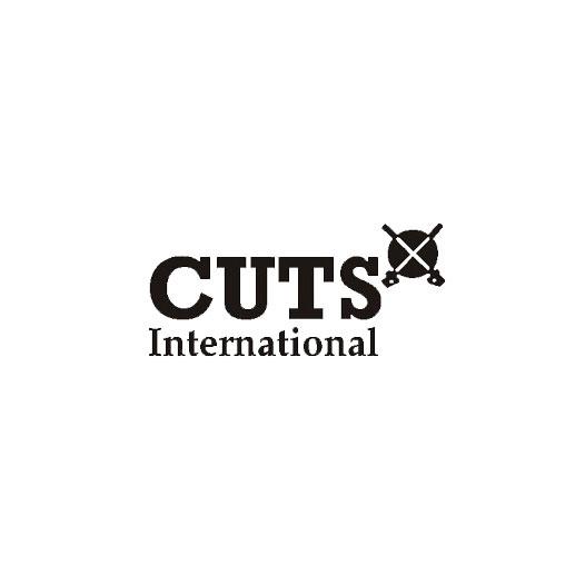 CUTS International, India