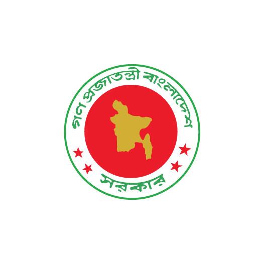 Government of Bangladesh
