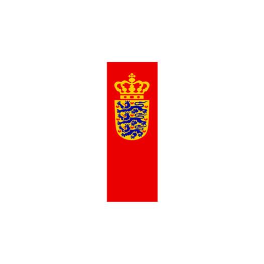 Royal Danish Embassy