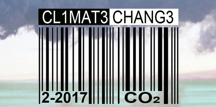 The Myth of Carbon Pricing