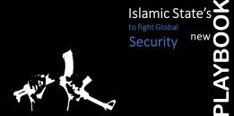 The New Playbook of Islamic States
