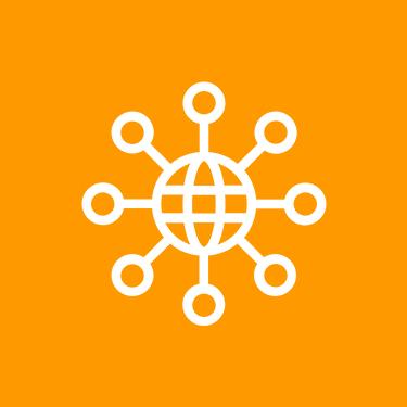 Regional Integration & Connectivity